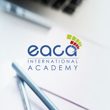 Communication effectiveness al Gruppo Roncaglia con L'EACA Academy