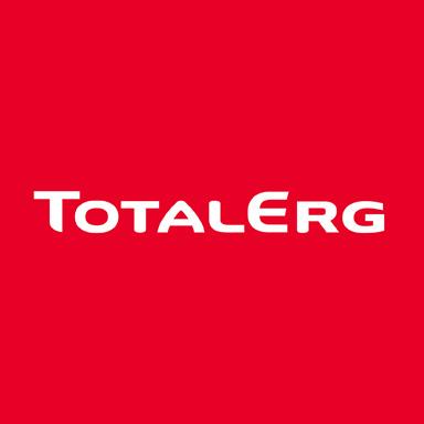 TotalErg affida al Gruppo Roncaglia pianificazione traffic building per ERG Mobile