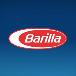 Il Gruppo Roncaglia lancia due nuovi concorsi per Barilla