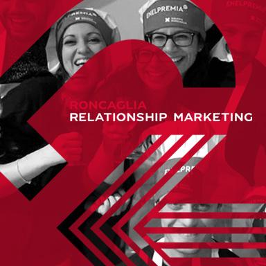 Il Gruppo Roncaglia e le strategie  di co-marketing vincenti