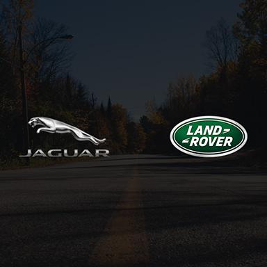 Jaguar Land Rover rinnova per il quinto anno consecutivo la collaborazione con il Gruppo Roncaglia