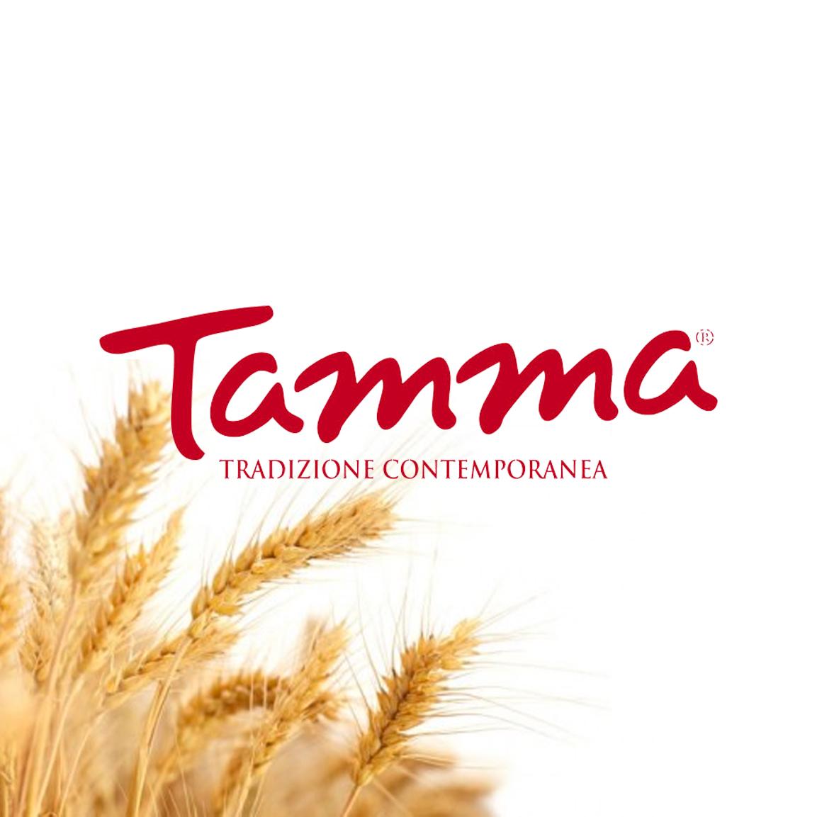 Pasta Tamma sceglie il Gruppo Roncaglia per il rilancio della marca