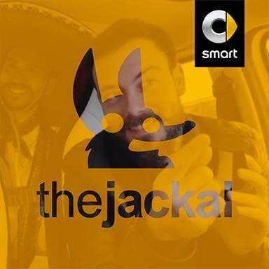 smart & The Jackal