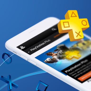 PlayStation Plus Bonus e il co-marketing vincente