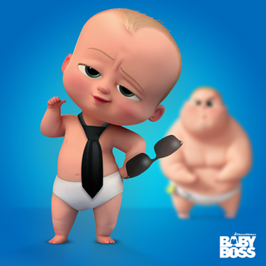 Baby Boss conquista il Box Office