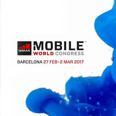Il Gruppo Roncaglia al Mobile World Congress 2017
