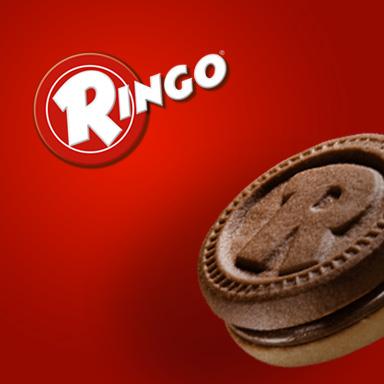 Barilla affida al Gruppo Roncaglia la realizzazione di una attività concorsuale per Ringo