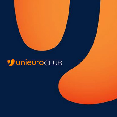 Unieuro Club 2017: riparte il programma loyalty