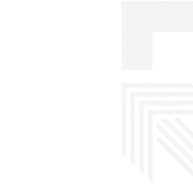 Gruppo Roncaglia protagonista al Premio Agorà 2017